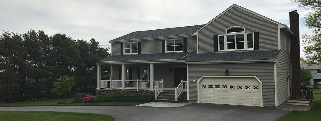 Newport Ri And Bristol Ri Exterior Painting For Homes And Offices - Home-exterior-painting